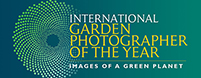 Enter International Garden Photographer of The Year Competition Now