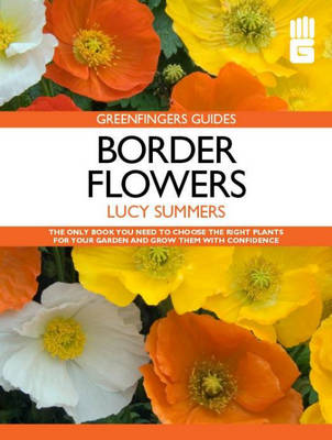 Greenfingers-Guides-Border-Flowers