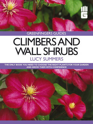 Greenfingers-Guides-Climbers-Wall-Shrubs
