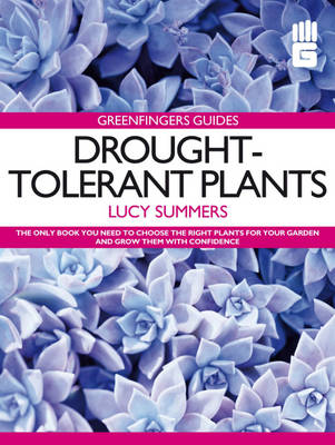 Greenfingers-Guides-Drought-Tolerant-Plants