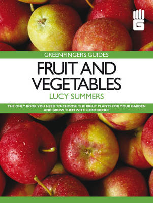 Greenfingers-Guides-Fruit-Vegetables
