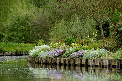 Floating_gardens__Hortillonnages_of_Amiens_France