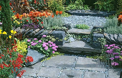 _DRY_STONE_WALL_AND_PATH_CONSTRUCTION_USING_SLATE_AND_SHALE