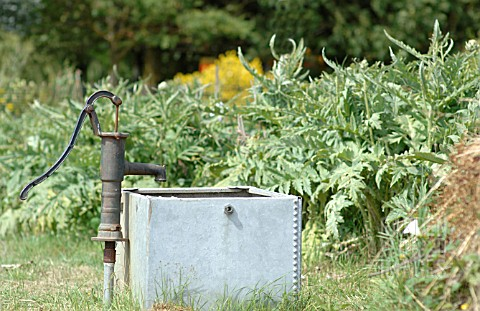 WATER_TANK_AND_PUMP_ON_ALLOTMENT