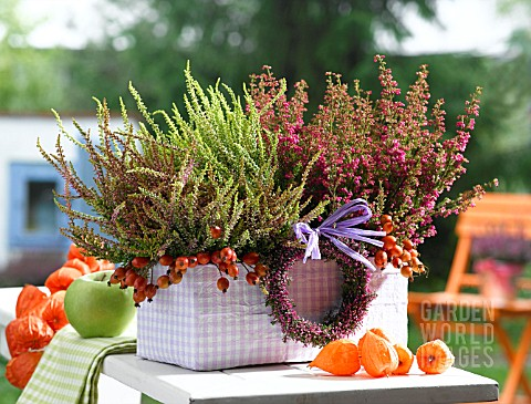 AUTUMN_BASKET