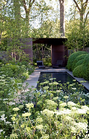 LAURENT_PERRIER_GARDEN_RHS_CHELSEA_DESIGNED_BT_TOM_STUARTSMITH