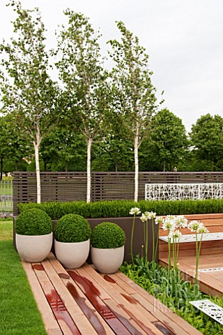 CONTEMPORARY_CONTEMPLATION_DESIGNER_ONEABODE_LTD_RHS_HAMPTON_COURT_FLOWER_SHOW_2012