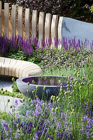 THE_WELL_BEING_OF_WOMEN__RHS_HAMPTON_COURT_FLOWER_SHOW____DESIGNED_BY_WENDY_VON_BUREN_CLAIRE_MORENO_