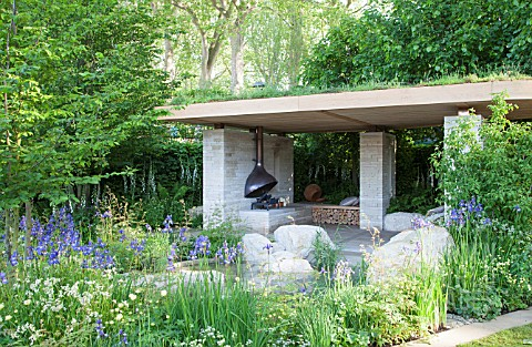 THE_HOMEBASE_GARDEN_TIME_TO_REFLECT_IN_ASSOCIATION_WITH_THE_ALZHEIMERS_SOCIETY__RHS_CHELSEA_2014__DE
