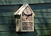 INSECT NESTING BOX, (BUG HOTEL)