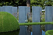 THE WORLD VISION GARDEN POWERED BY PLANTIFY - HAMPTON COURT FLOWER SHOW