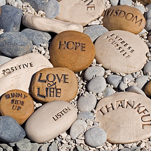ENGRAVED_STONES_WITH_POSITIVE_MESSAGES