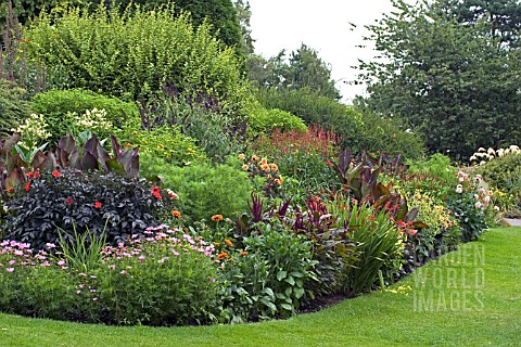 MIXED_SUMMER_BORDER_AT_DOROTHY_CLIVE_GARDEN__WILLOUGHBY__JULY