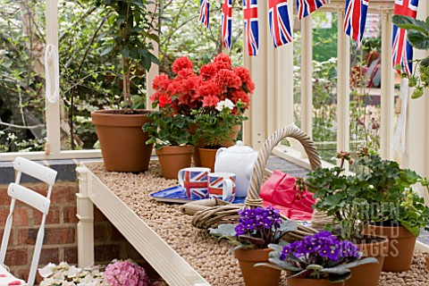 TEA_TIME_IN_CONSERVATORYGLASSHOUSE_RHS_CHELSEA_FLOWER_SHOW