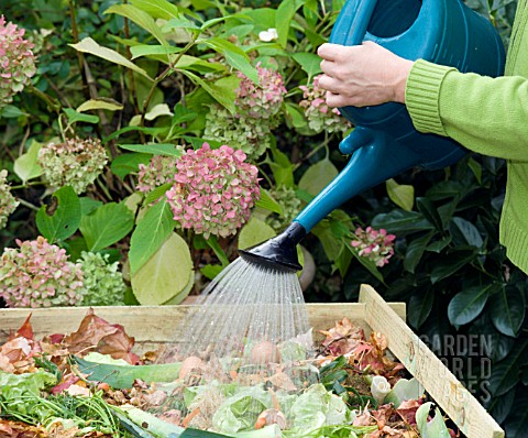 WATERING_COMPOST_HEAP
