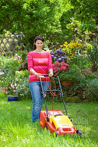 LAWN_CARE__MOWING