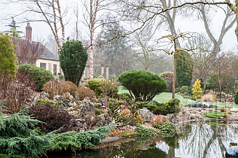 JOHNS_GARDEN_AT_ASHWOOD_IN_WINTER