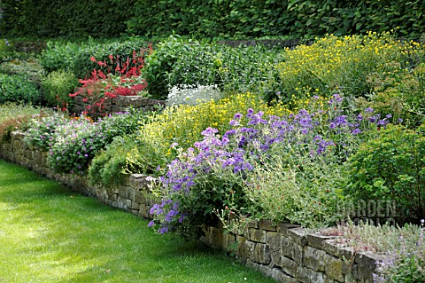 PERENNIAL_GARDEN_WITH_DRY_STONE_WALL